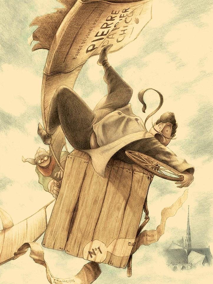 david_perimony_illustration_pierre_papier_chicon_amiens_picardie_illustration_pinchon_bd_hautsdefrance_becassine